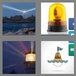cheats-4-pics-1-word-6-letters-beacon-4223732