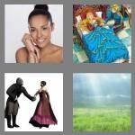 cheats-4-pics-1-word-6-letters-beauty-5504643