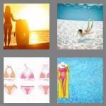 cheats-4-pics-1-word-6-letters-bikini-6226688