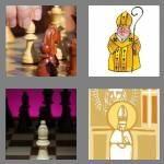 cheats-4-pics-1-word-6-letters-bishop-3292211