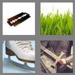 cheats-4-pics-1-word-6-letters-blades-3063128