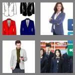 cheats-4-pics-1-word-6-letters-blazer-6202950
