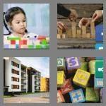 cheats-4-pics-1-word-6-letters-blocks-6053650