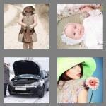 cheats-4-pics-1-word-6-letters-bonnet-4856964