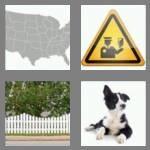cheats-4-pics-1-word-6-letters-border-3371414