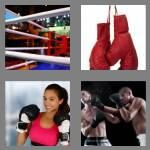 cheats-4-pics-1-word-6-letters-boxing-7131999