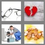 cheats-4-pics-1-word-6-letters-broken-1648853