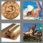 cheats-4-pics-1-word-6-letters-bronze-6487973