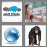 cheats-4-pics-1-word-6-letters-bubble-4324361