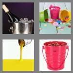 cheats-4-pics-1-word-6-letters-bucket-4086642