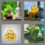 cheats-4-pics-1-word-6-letters-buddha-8751449