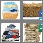 cheats-4-pics-1-word-6-letters-bundle-2517380