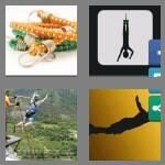 cheats-4-pics-1-word-6-letters-bungee-5299515