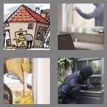 cheats-4-pics-1-word-6-letters-burgle-4189371