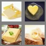 cheats-4-pics-1-word-6-letters-butter-5891289