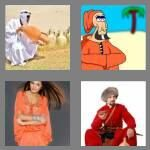 cheats-4-pics-1-word-6-letters-caftan-6614984