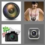 cheats-4-pics-1-word-6-letters-camera-5692708