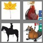cheats-4-pics-1-word-6-letters-canada-7148951