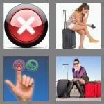 cheats-4-pics-1-word-6-letters-cancel-4302922