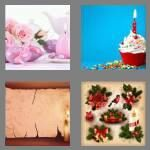 cheats-4-pics-1-word-6-letters-candle-1061089