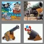 cheats-4-pics-1-word-6-letters-cannon-4563957