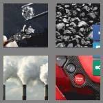 cheats-4-pics-1-word-6-letters-carbon-1662193