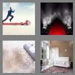 cheats-4-pics-1-word-6-letters-carpet-2269264