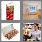 cheats-4-pics-1-word-6-letters-carton-2642764