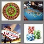 cheats-4-pics-1-word-6-letters-casino-6192671