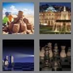 cheats-4-pics-1-word-6-letters-castle-9338280