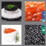 cheats-4-pics-1-word-6-letters-caviar-8177965