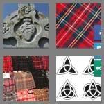 cheats-4-pics-1-word-6-letters-celtic-8342363