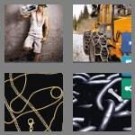 cheats-4-pics-1-word-6-letters-chains-8513031
