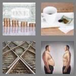 cheats-4-pics-1-word-6-letters-change-5792137