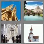 cheats-4-pics-1-word-6-letters-church-9542588