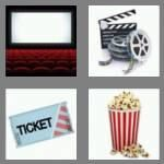 cheats-4-pics-1-word-6-letters-cinema-3322550