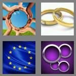 cheats-4-pics-1-word-6-letters-circle-4764446