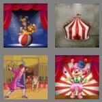 cheats-4-pics-1-word-6-letters-circus-3023128