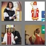 cheats-4-pics-1-word-6-letters-clergy-9930033