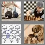 cheats-4-pics-1-word-6-letters-clever-3593170