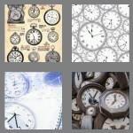 cheats-4-pics-1-word-6-letters-clocks-1130502