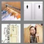 cheats-4-pics-1-word-6-letters-closet-4730807