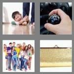 cheats-4-pics-1-word-6-letters-clutch-1735092