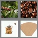 cheats-4-pics-1-word-6-letters-coffee-3052472