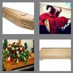 cheats-4-pics-1-word-6-letters-coffin-9412793