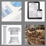 cheats-4-pics-1-word-6-letters-column-3918691