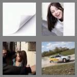 cheats-4-pics-1-word-6-letters-corner-8513196