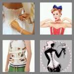 cheats-4-pics-1-word-6-letters-corset-5958373