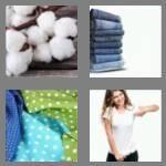 cheats-4-pics-1-word-6-letters-cotton-6397314