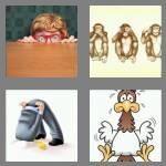 cheats-4-pics-1-word-6-letters-coward-6140634